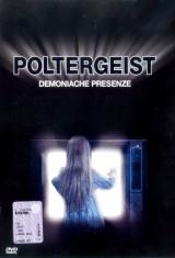 Полтергейст (1982), фото 25
