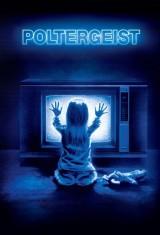 Полтергейст (1982), фото 18