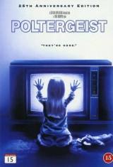 Полтергейст (1982), фото 46