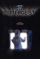 Полтергейст (1982), фото 55