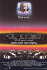 Полтергейст (1982), фото 37