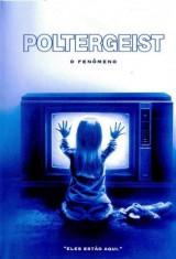 Полтергейст (1982), фото 21