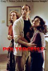 Полтергейст (1982), фото 42