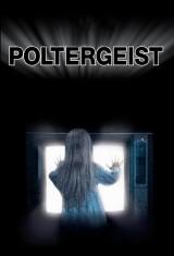 Полтергейст (1982), фото 35