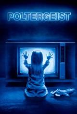 Полтергейст (1982), фото 29