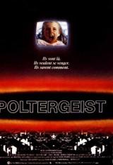 Полтергейст (1982), фото 26