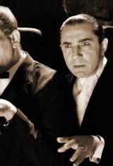 Ворон (1935), фото 1