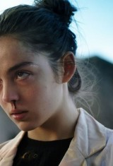 Сырое (2017), фото 1