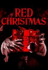 Красное Рождество (2017), фото 2