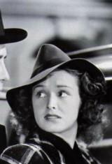 Возвращение доктора Икс (1939), фото 2