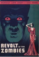 Восстание зомби (1936), фото 4