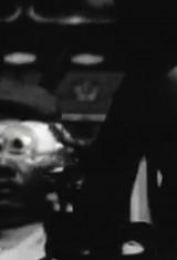 Восстание зомби (1936), фото 2