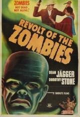 Восстание зомби (1936), фото 5