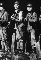 Восстание зомби (1936), фото 1