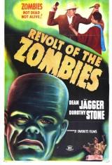 Восстание зомби (1936), фото 6