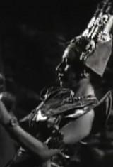 Восстание зомби (1936), фото 3