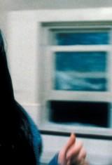 Сияние (1980), фото 4
