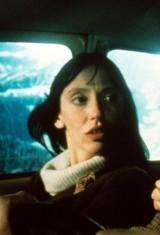 Сияние (1980), фото 2