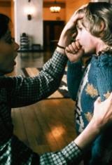 Сияние (1980), фото 8