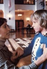Сияние (1980), фото 7