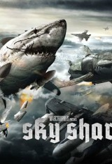 Небесные акулы (2017), фото 8