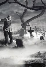 Сын Франкенштейна (1939), фото 2
