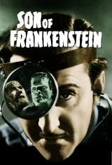 Сын Франкенштейна (1939), фото 7
