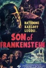 Сын Франкенштейна (1939), фото 5