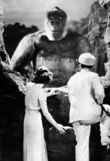 Сын Кинг Конга (1933), фото 2