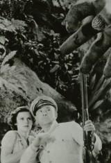 Сын Кинг Конга (1933), фото 6