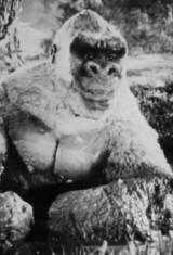 Сын Кинг Конга (1933), фото 3