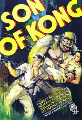 Сын Кинг Конга (1933), фото 7