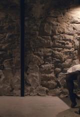 Сплит (2017), фото 11