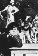 Пражский студент (1913), фото 1