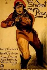 Пражский студент (1926), фото 1