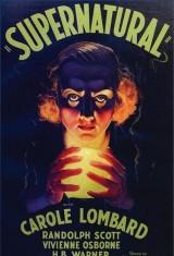 Сверхъестественное (1933), фото 4