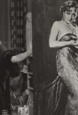 Сверхъестественное (1933), фото 2