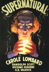 Сверхъестественное (1933), фото 3