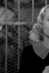 Сверхъестественное (1933), фото 1