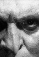 Завещание доктора Мабузе (1933), фото 5