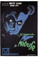 Завещание доктора Мабузе (1933), фото 11