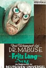 Завещание доктора Мабузе (1933), фото 14