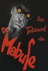 Завещание доктора Мабузе (1933), фото 9