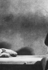 Завещание доктора Мабузе (1933), фото 4