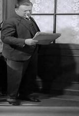 Завещание доктора Мабузе (1933), фото 2