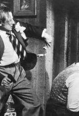 Завещание доктора Мабузе (1933), фото 6