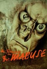 Завещание доктора Мабузе (1933), фото 8
