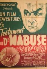 Завещание доктора Мабузе (1933), фото 18
