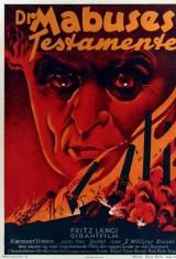 Завещание доктора Мабузе (1933), фото 13