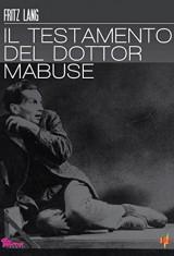 Завещание доктора Мабузе (1933), фото 15